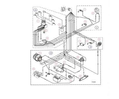 Omc 4 3 Wiring Diagram Index listing of wiring diagrams