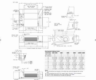 janitrol unit heater wiring diagram electrical wiring diagram symbols Four-Wire Thermostat Wiring Diagram janitrol furnace wiring diagram akumal usjanitrol unit heater wiring diagram wiring diagram