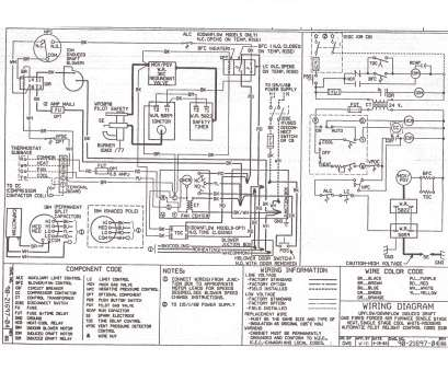19 Top Janitrol Hpt18 60 Thermostat Wiring Diagram Collections