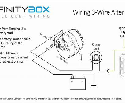 Jegs Mini Starter Wiring Diagram New Mercruiser Starter Wiring