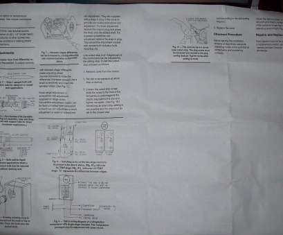 11 Most Johnson Controls Thermostat Wiring Diagram Images - Tone Tastic