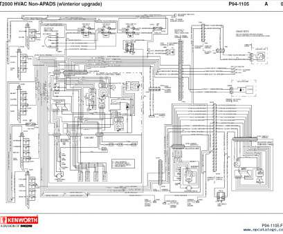Starter For T800 Wiring Diagram - Wwwcaseistore \u2022