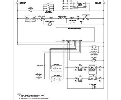 15 New Kenworth W900 Starter Wiring Diagram Collections - Tone Tastic