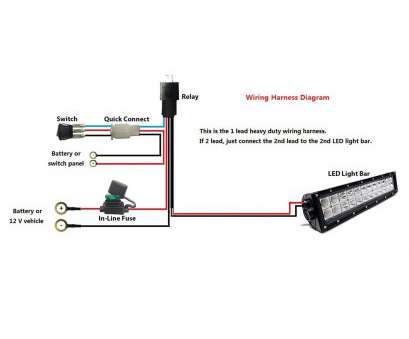 Togle Switch Wiring Diagram Led Bar Electronic Schematics collections