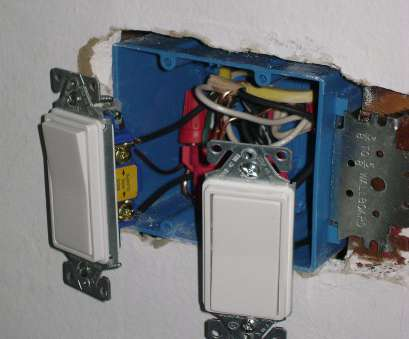 blue wire double switch wiring diagram cv pacificsanitation co light switch wiring double top deta double light switch wiring