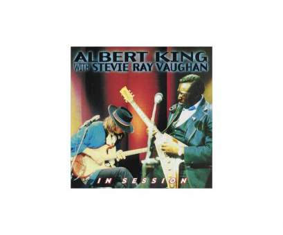 14 Professional Live Wire Blues Power Remastered Collections - Tone