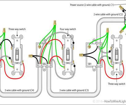 Lutron 3, Dimmer Wiring Diagram Fantastic Lutron Dimmer Switch