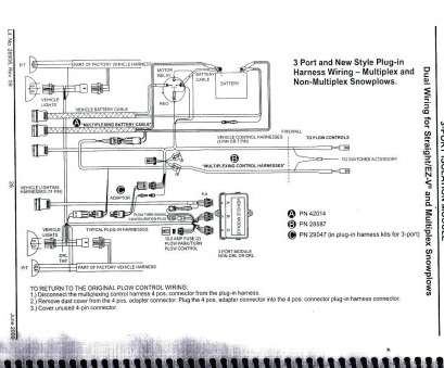 Meyers Control Switches Diagram Online Wiring Diagram
