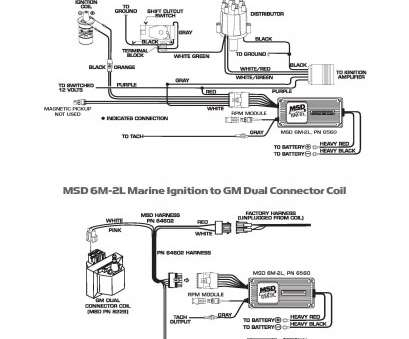 Accel Ignition Wiring Diagram Index listing of wiring diagrams