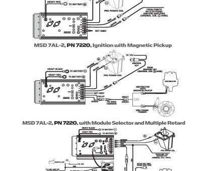 Vw Msd Ignition Wiring Diagram circuit diagram template