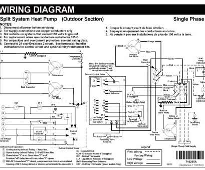 Carrier Thermostat Wiring Diagram 2wire - Detailed Wiring Diagram