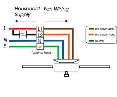 Rj11 Telephone Rj45 Jack Wiring Diagram Also Electrical Wire Colors
