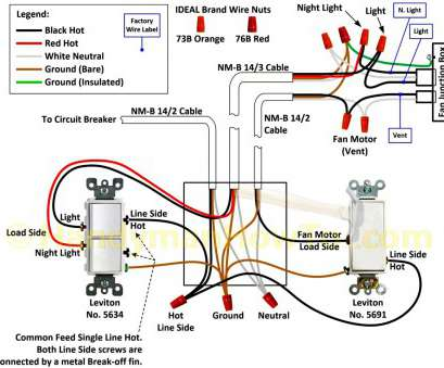 Nutone Doorbell Wiring Diagrams Professional How To Make, Wire