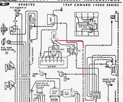 Old Gm Starter Wiring Diagram Fantastic Gallery Of Gm Starter