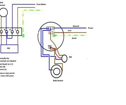 17 Popular Outside Light Switch Wiring Photos - Tone Tastic