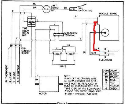 Bryant Programmable Thermostat Wiring Diagram technical wiring diagram
