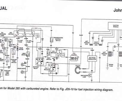 Pto Switch Wiring Diagram Best Pto Switch Wiring Diagram Reference