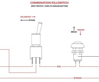 Wiring Diagram For Push Pull Switch | ndforesight.co on