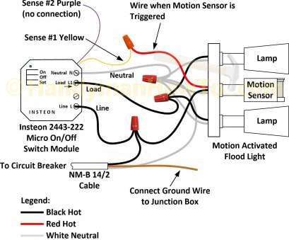 Red Electrical Wire Ceiling Junction Box Simple Wiring Diagram