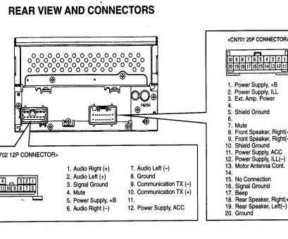 Wiring Diagram 65c 10 Wiring Diagram