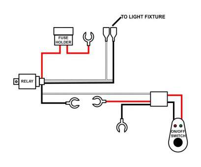 Rigid Industries Toggle Switch Wiring Creative Rigid Industries