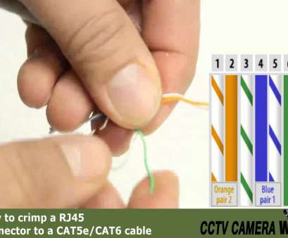 Ip Cat5e Wiring Diagram Electronic Schematics collections