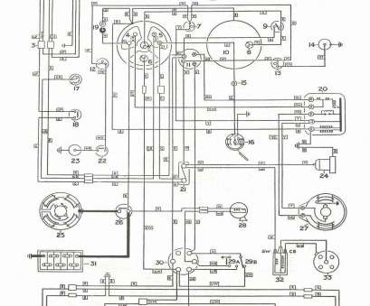 12 New Rover 75 Electrical Wiring Diagram Ideas - Tone Tastic