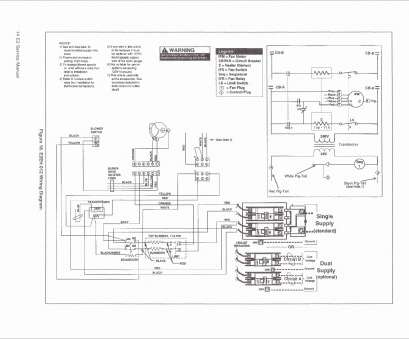 12 Nice Rv Cable, Satellite Wiring Diagram Galleries - Tone Tastic