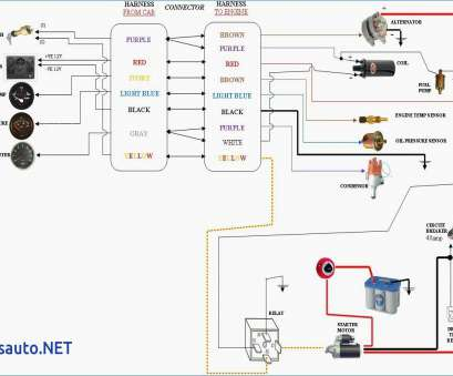 Samsung Security Camera Wiring Diagram - Fkogewqoua
