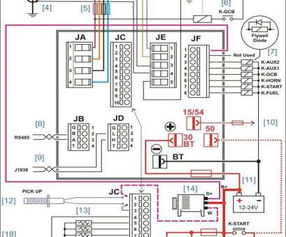 Pole Barn Wire Diagram Download Wiring Diagram