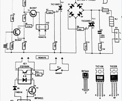 Leviton 4 Way Wiring Diagram - Wiring Diagrams Schema