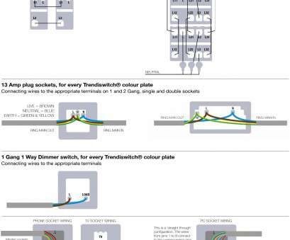 Cooper Combination Switch Wiring Diagram Wiring Diagram