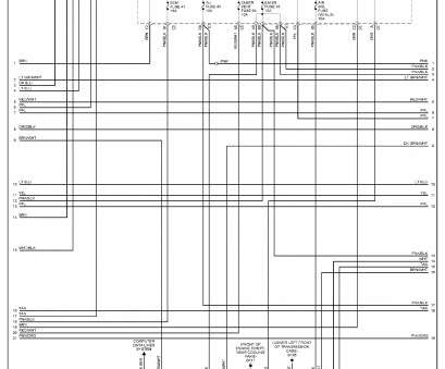 9 Nice Starter Wiring Diagram 2005 Chevy Cobalt Images - Tone Tastic