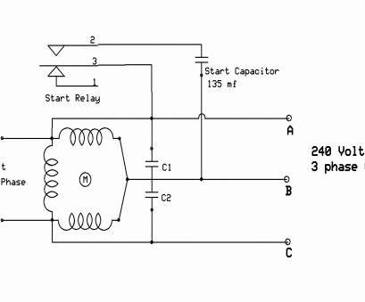 15 Simple Step Up Transformer, To, Wiring Diagram Galleries - Tone