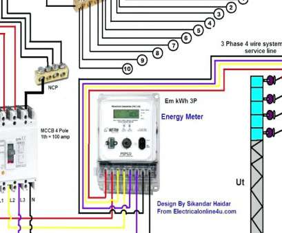 Practical Transformer Wiring Diagram Online Wiring Diagram
