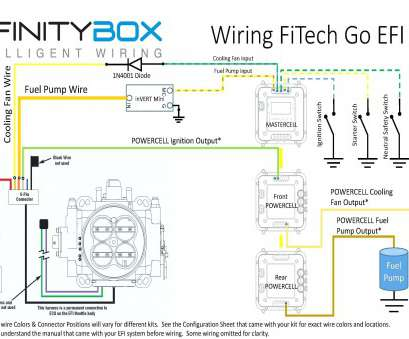Toggle Switch Wiring 6 Pin Practical Wiring Diagram 6, Toggle Switch