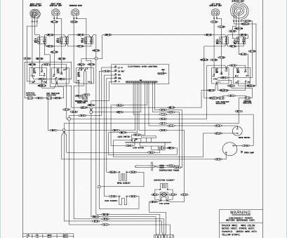 Toyota 4K Electrical Wiring Diagram Simple Toyota Corolla Electrical