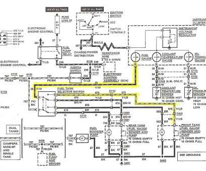 Toyota Coaster Electrical Wiring Diagram Professional Toyota Camry