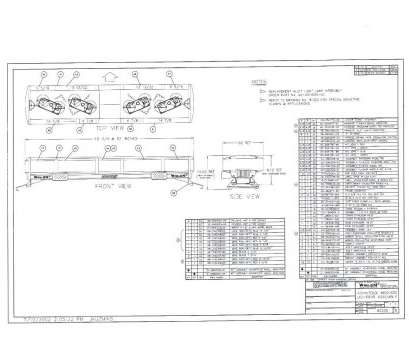 Wiring Diagram Also Whelen Light Wiring Diagram On Whelen Light Bar