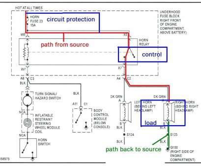 15 Perfect Wiring A Bypass Switch Collections - Tone Tastic