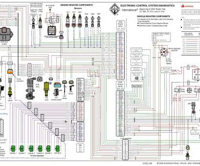 Wiring A Gm Ignition Switch Nice Ignition Switch Wiring Diagram