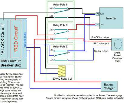 10 Simple Wiring A Grid Switch Diagram Images - Tone Tastic