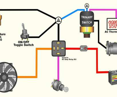 Wiring A Switch Fan Simple Ceiling, Pull Switch Wiring Diagram