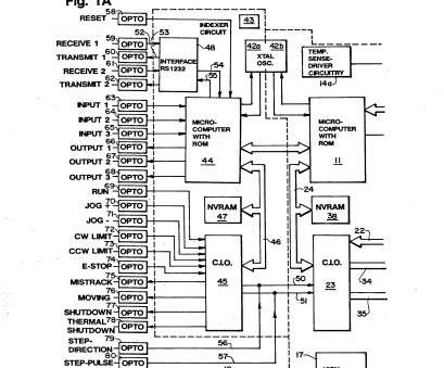 Wiring Diagram Yamaha, 135 Electrical Popular Fit A Japanese