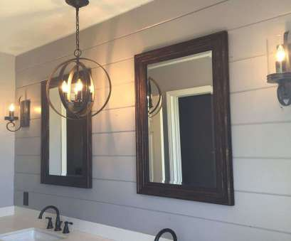 Wiring Light Fixture Bathroom Cleaver How To Install A Simple