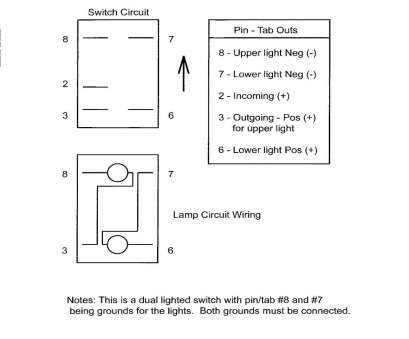 11 Creative Wiring, Prong Switch Galleries - Tone Tastic