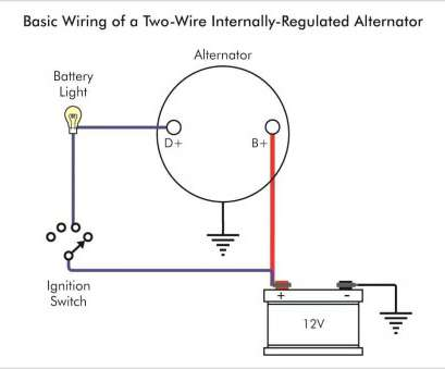 Three Prong Plug Wiring Diagram 110 Wiring Diagram