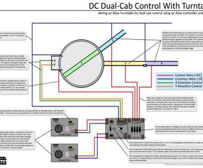 Dcc Wiring For Switch Machines Wiring Diagram