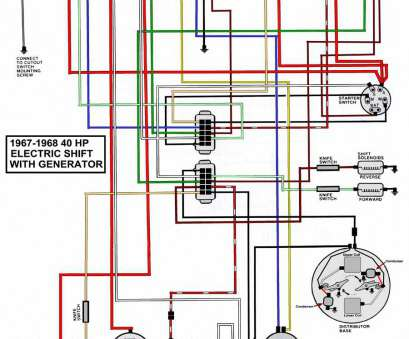Rigid Lights Wiring Diagram Wiring Diagram