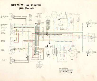 Ke175 Wiring Diagram Wiring Diagram